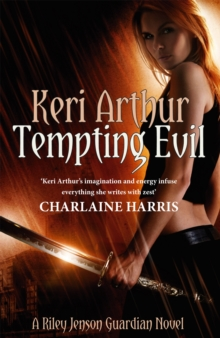 Tempting Evil : Number 3 in series, Paperback Book