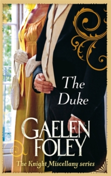The Duke : Number 1 in series, Paperback Book