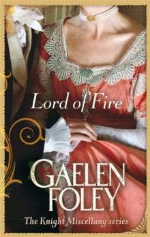 Lord Of Fire : Number 2 in series, Paperback Book