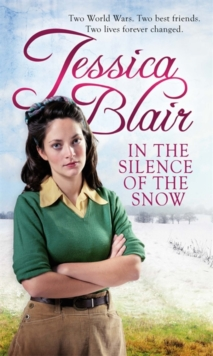 In the Silence of the Snow, Paperback Book