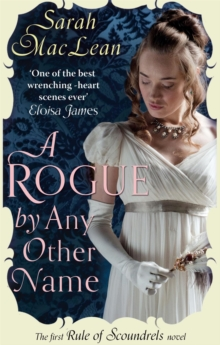 A Rogue by Any Other Name, Paperback / softback Book