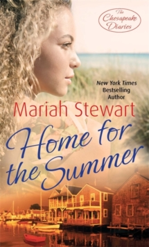 Home for the Summer : Number 5 in series, Paperback Book