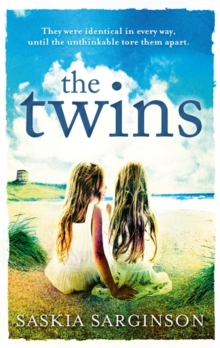 The Twins : The Richard & Judy Bestseller, Paperback Book