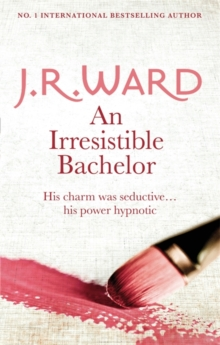 An Irresistible Bachelor, Paperback Book