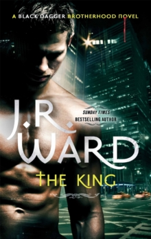 The King : Number 12 in series, Paperback Book