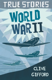 World War Two, EPUB eBook