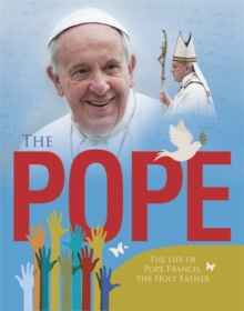 The Pope, Paperback / softback Book