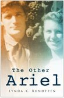 "Other ""Ariel"", Paperback / softback Book"