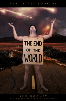 The Little Book of the End of the World, Hardback Book