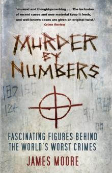 Murder by Numbers, EPUB eBook