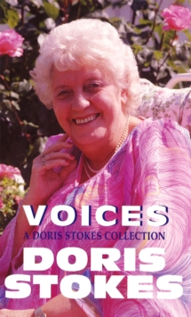 Voices: A Doris Stokes Collection, Paperback / softback Book