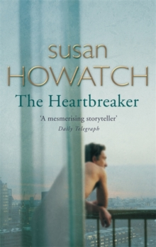 The Heartbreaker : Number 3 in series, Paperback / softback Book