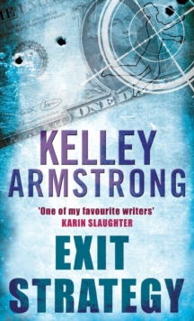 Exit Strategy : Number 1 in series, Paperback Book