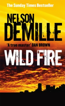 Wild Fire : Number 4 in series, Paperback Book