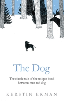 The Dog, Paperback / softback Book
