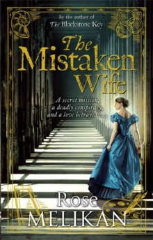 The Mistaken Wife : Number 3 in series, Paperback / softback Book