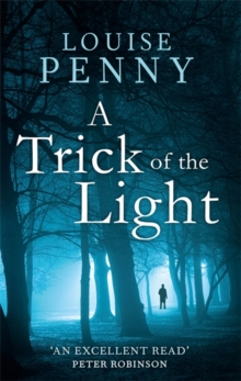 A Trick Of The Light : 7, Paperback / softback Book