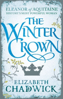 The Winter Crown, Paperback / softback Book