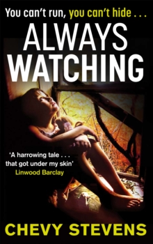Always Watching, Paperback / softback Book