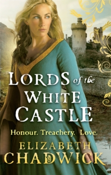 Lords of the White Castle, Paperback Book