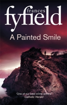 A Painted Smile, Paperback / softback Book