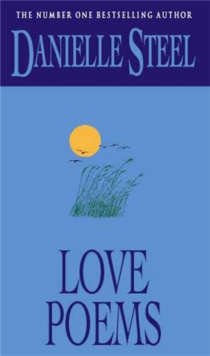 Love Poems, EPUB eBook