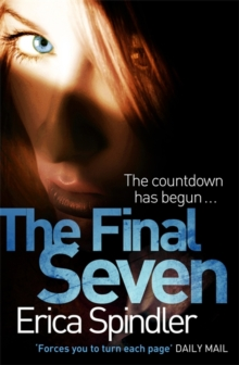 The Final Seven, Paperback / softback Book