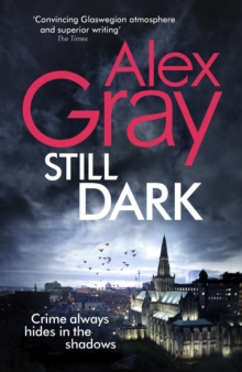 Still Dark, EPUB eBook