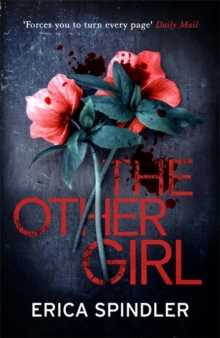 The Other Girl : Two crimes, fifteen years apart. One person connects them., Hardback Book