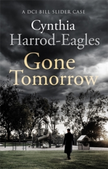 Gone Tomorrow, Paperback / softback Book