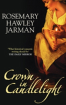 Crown in Candlelight, Paperback Book