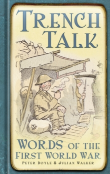 Trench Talk, EPUB eBook