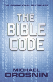 The Bible Code, Paperback Book