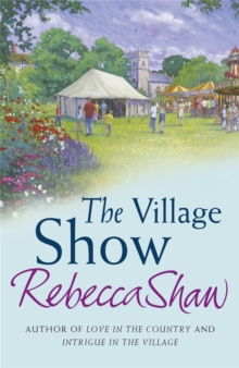 The Village Show, Paperback / softback Book