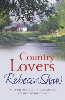 Country Lovers, Paperback / softback Book