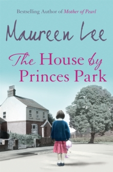 The House by Princes Park, Paperback Book