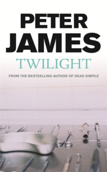 Twilight, Paperback / softback Book