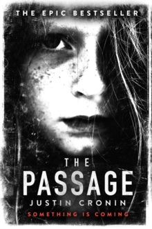 The Passage, Paperback Book