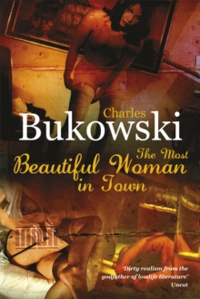 The Most Beautiful Woman in Town, Paperback Book