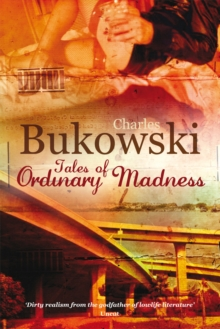 Tales of Ordinary Madness, Paperback / softback Book