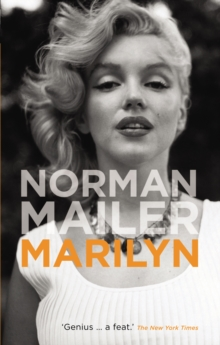 Marilyn : A Biography, Paperback Book