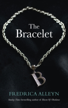 The Bracelet : Erotic Romance, Paperback / softback Book