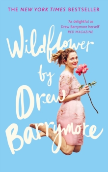 Wildflower, Paperback Book