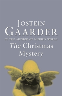 The Christmas Mystery, Paperback / softback Book