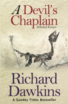 A Devil's Chaplain : Selected Writings, Paperback / softback Book