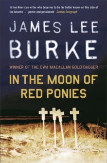 In The Moon of Red Ponies, Paperback / softback Book