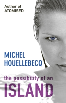 The Possibility of an Island, Paperback Book