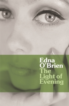 The Light of Evening, Paperback / softback Book