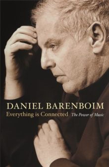 Everything is Connected : The Power of Music, Paperback Book