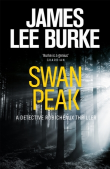 Swan Peak, Paperback / softback Book